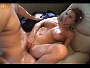 Picture Kelly coed - Big fuck