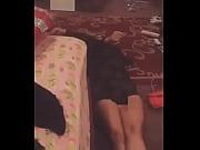 Видео онлайн-отчим трахнул спящую дочь