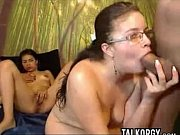 Ugly Young Lesbians Eating That Pussy