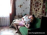 Хёрд эмбер домашнее порно видео