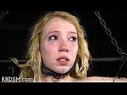 Смотреть ролики молодые девушки показывают свои прелести