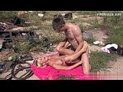 мама с сыной секс порно