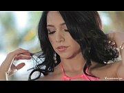 Reyna Arriaga - AMATEUR 10/02/2015 [Playboy Plus]