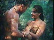x11 Tarzan.