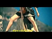 cash movie the from exposure hot mirza Diya