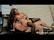 Wild pussy drilling Veronica Vain, Madelyn Monr...
