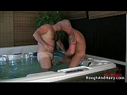 Nude u s gymnastics