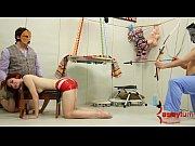 Негр накончал в вагину белой порно фото