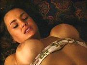 Lisa Ann and Jon Dough Best ass ever hot sex