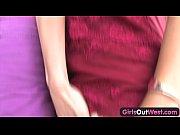 Фото лисбиянки с большой сексуальной грудью