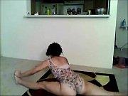 Женщина сексуальная с огромными сиськами крупный план