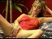 Кубинские попки жопы порно