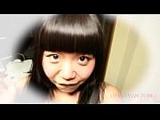 素人のアイドル電マ動画