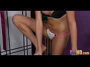 секс порно за деньги онлайн смотреть