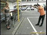 Порно видео онлайн зрелых женщин с большой грудью