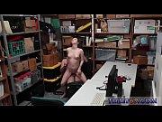Порно не красивых женщин онлайн