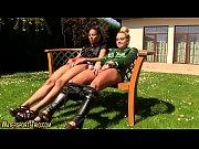 Эротическое русское видео инцест