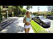 девушки фото sex video