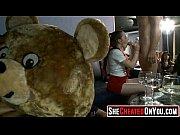 Порно видео онлайн русское бисексуалы