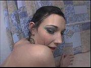 Brittneys Perversions Scene 3 b