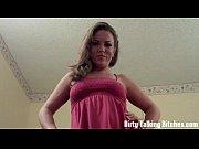 Скрытая камера в женском душе видео