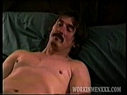 Norske erotiske filmer naken i solen