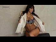 Carol Dias - Making Of Paparazzo HD - www.Panic...