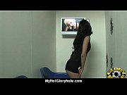 Девичники перед свадьбой порно видео