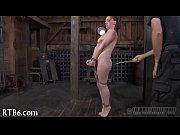 Порно анжелу мелешину пустили по кругу на день рождение