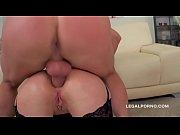 девушки шикарном тазом порно фото