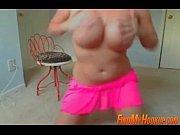 Порно ролики супер зрелих женщин коротки порно ролики