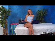Порно ролики с сестрой на камеру дома