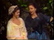 Анастасия валачкова её жопа и пизда