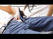 Тайская девушка устраивает дрочку влагалища самотыком перед веб камерой дома
