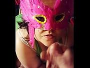 Erotisk kunst foto massage i frederikssund