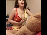порно видео в хд азиатки