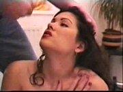 Хитрый старый учитель порно видео