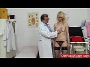 Домашняя съемка вебка порно