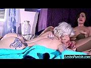 Порновидео старухам спускают кончу в пизду