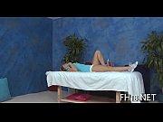 Смотреть порно фильм как жена захотела отсасать у спящего мужа