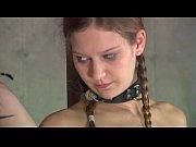 Порно видео толстый член в узкой дырке