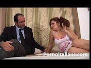 Татьяна котова в порно видео онлайн