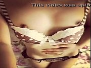 частное фото молодого порно