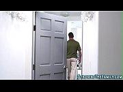 эротика клипы запрещенные