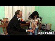 Секс видео с пышками секс пьяных