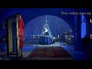 chudai ki kahani hindi me, gav ki ladki pahali chudai Video Screenshot Preview