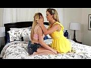 Русские порно фильмы измены жены