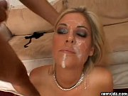 Парень целует в жопу зрелую возбуждает её и ебет в жопу