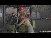 Порно симпотные телки с большими сиськами