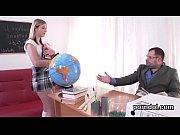 Порно видео ролики родственников